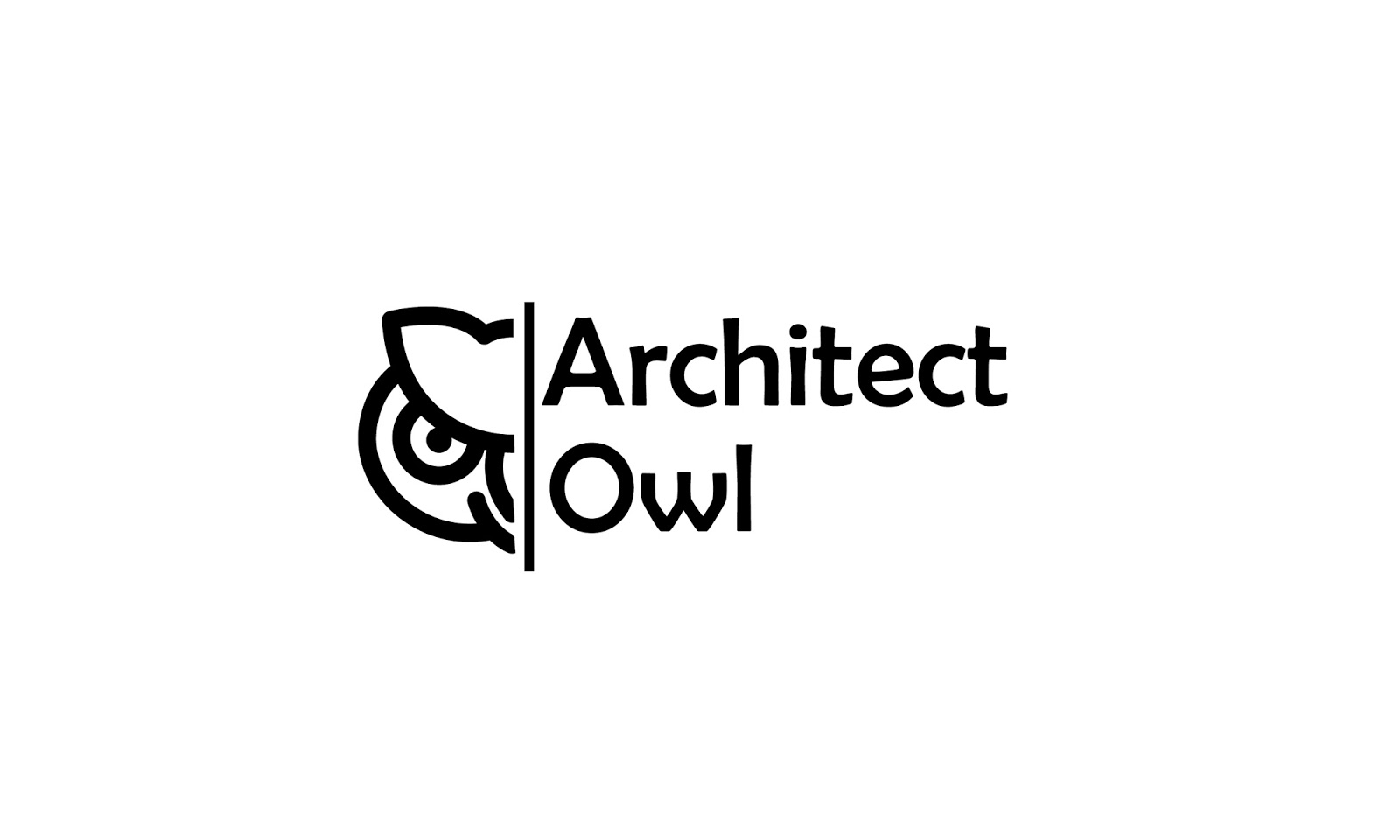 Superior Architect OWL