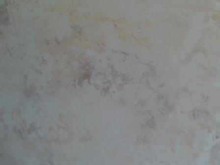 Faire Son Enduit Dcoratif  Cours Peinture Dcorative Meubles