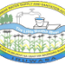 ICT Officer - lringa Urban Water Supply and Sanitation Authority