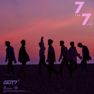 GOT7 - Teenager Mp3
