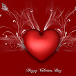 Latest Valentine Day Songs 2013 | List of Best Love Music 2013 - Songs n Movies 2013