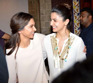 deepika-anushka-will-hit-box-office