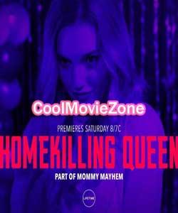 Homekilling Queen (2019)