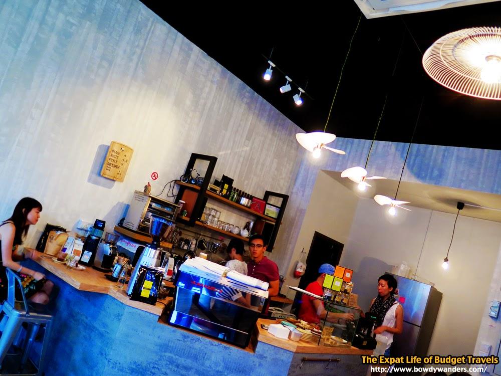 Singapore-Old-Hen-Coffee-Bar-Rangoon-Road-The-Expat-Life-Of-Budget-Travels-Bowdy-Wanders