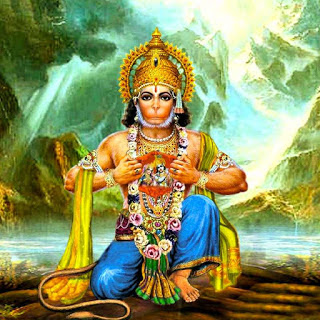 100 God Hanuman Images Wallpapers Hanuman Ji Ki Photo