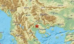 ischiros-sismos-tarakounise-to-kilkis