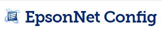 EpsonNet Config Utility Download free Windows, Mac