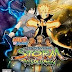 Download Naruto Shippuden Ultimate Ninja Storm Revolution PC Game Full Version