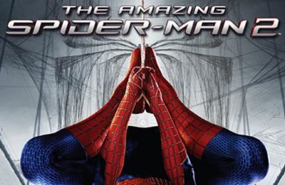 amazing spider man 2 tamil torrent download