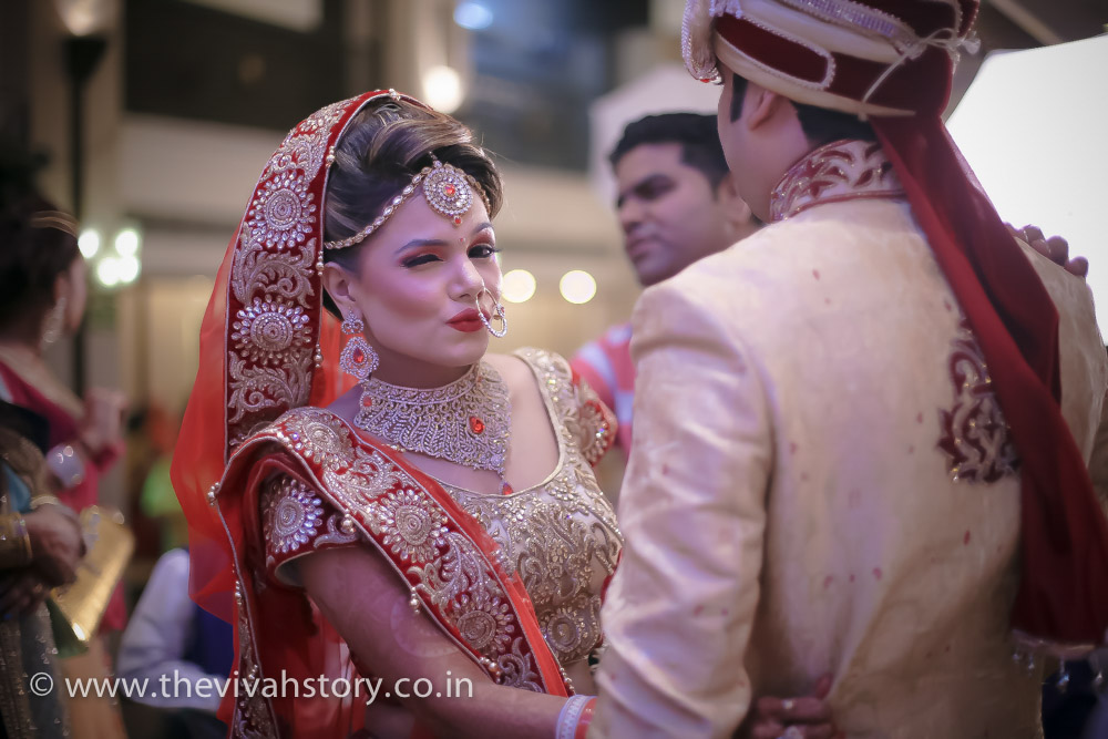 wedding photography noida