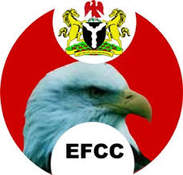 EFCC Starts Phase2 of The $2.1bn Arms Deal Hunt