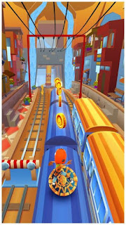 subway-surfers-peru-apk-3-337x600
