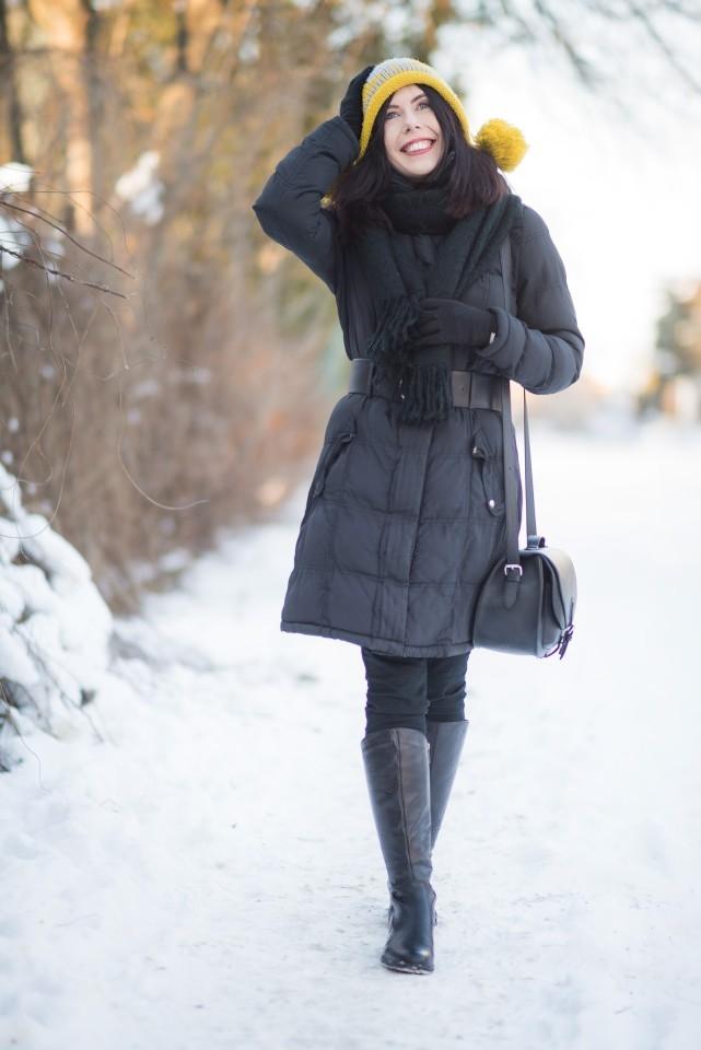 stylizacja-na-zimę-jak-się-ubrać-zimą