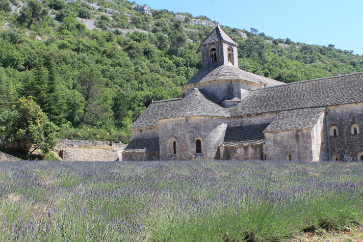 Provence, France, travel