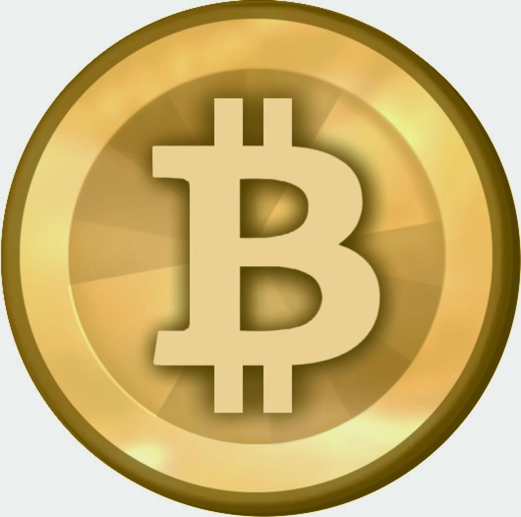 bitcoinkaufen
