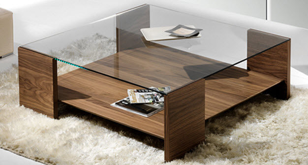 Coffee Tables 3