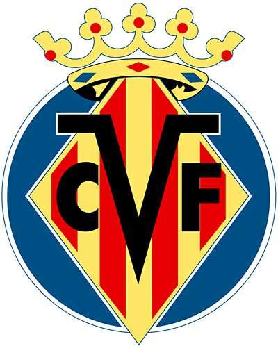 Streaming Villarreal