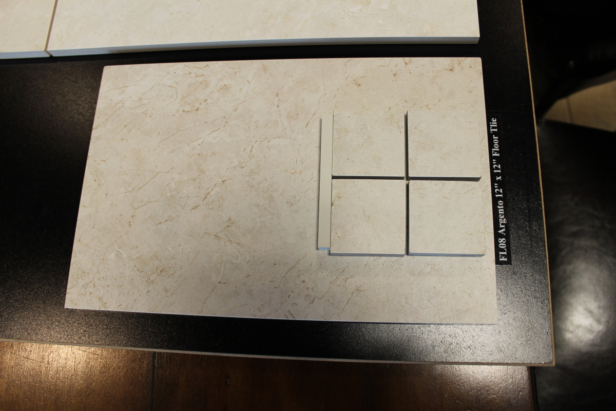 Picasso Practically A Masterpiece Tile Amp Flooring Selections