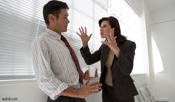 Cara Mengatasi Rekan Kerja Yang Membosankan, ikuti kiat Sukses ini