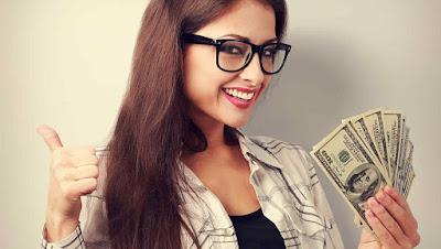 ¿Cómo Ganar Dinero siendo ama de Casa?