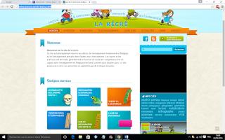 http://www.larecre.net/fr/index.html