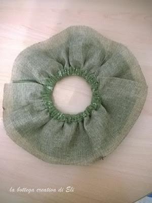 tutorial-per-realizzare-una-ghirlanda-in-tessuto