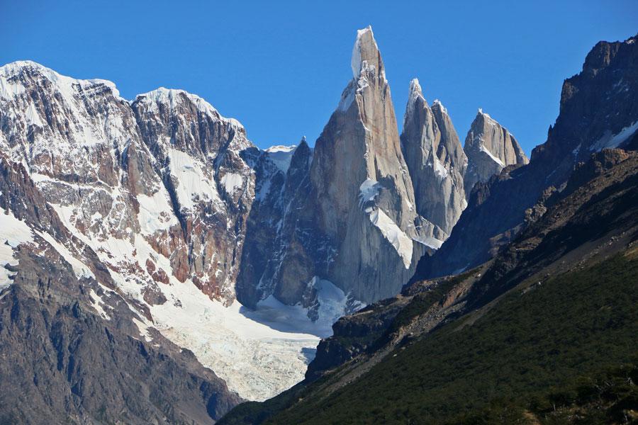 lagune-torre-mirador-chalten-argentine
