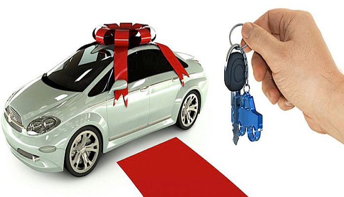Zero Down Payment Car Loans For Bad Credit History