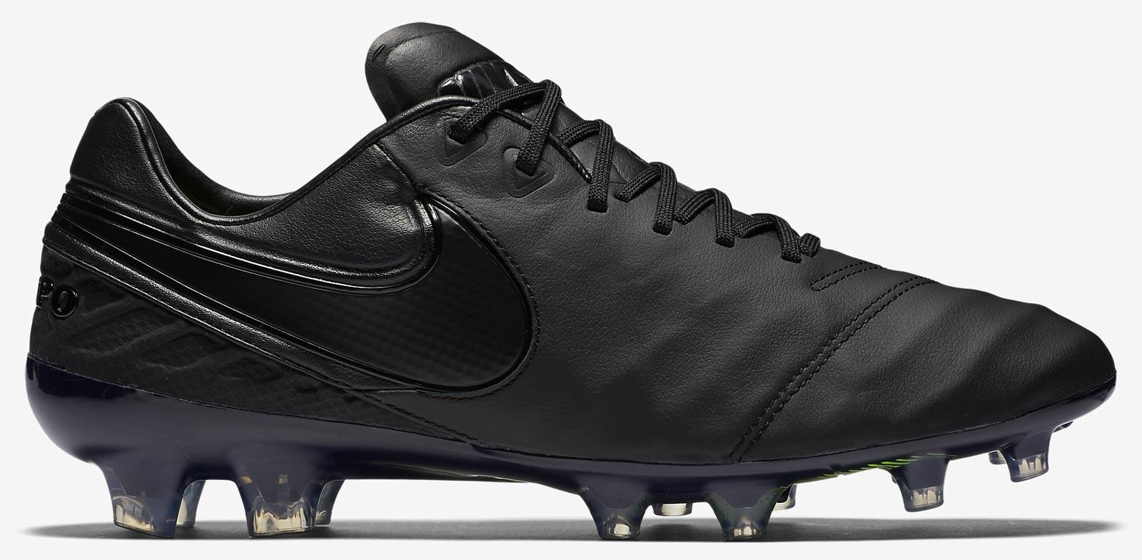 Nike Tiempo Shoes Australia