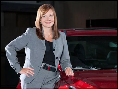 general_motors_ceo_mary_barra