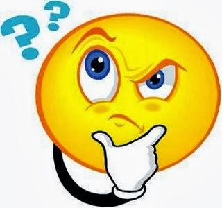 ΑΠΟΡΙΑ: ΤΟ ΝΑ ΔΗΛΩΣΕΙΣ ΕΘΝΙΚΙΣΤΗΣ ΔΙΩΚΕΤΑΙ; ΚΑΙ ΑΝ ΝΑΙ; ΤΙ ΠΟΙΝΗ ...