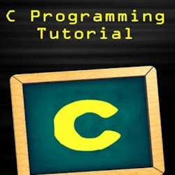 Cracking C C++ Java Interview Pdf