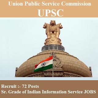 Union Public Service Commission, UPSC, freejobalert, Sarkari Naukri, Latest Jobs, Graduation, upsc logo