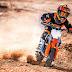 KTM Rilis Mini Motorcoss Baru 2017