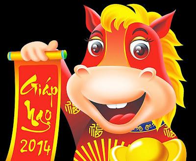 Qua-Tet-2014-Doc-Dao-Y-Nghia