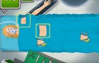 Giochi di simulazione medica e ospedale su Android e iPhone