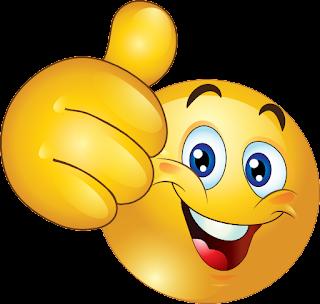 يواجه المدونون الذين يعتمدون على الربح من عرض الاعلانات على مواقعهم مشكله كبيره وهى اضافه الادبلوك وهى اضافه تقوم بمنع عرض الاعلانات او حظرها وهذا يسبب خساره كبيره للمدونون لانه يجب عرض الاعلان ليربحو ولاكن تم حل هذه المشكله عن طريق تصميم اضاقه تمنع الاضافه نفسها وتابعو معى الشرح