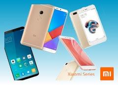 Xiaomi Akan Mengeluarkan Smartphone  Terbarunya ? Serangan Xiaomi Masih Berkelanjutan
