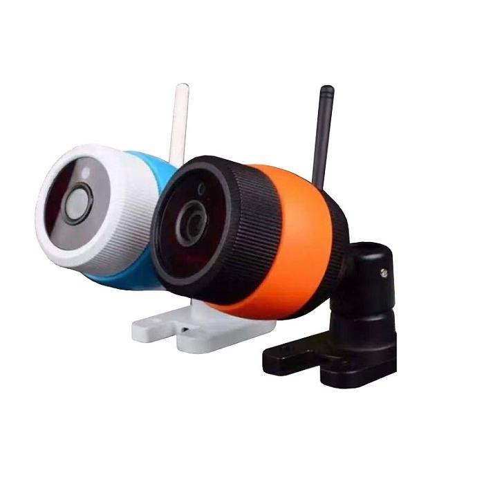 Camera YooSee VIP ip wifi chính hảng WTC-IP306C độ phân giải 1.3MP