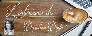 http://unpeudelecture.blogspot.fr/2018/05/interview-caroline-costa.html