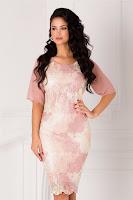 rochie-de-ocazie-foarte-frumoasa-8
