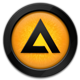 AIMP for Android v2.60 Build 440