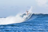 59 Matt Wilkinson Outerknown Fiji Pro foto WSL Kelly Cestari