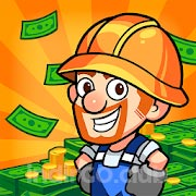 Factory Inc. APK