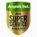 http://www.angieslist.com/companylist/us/nv/las-vegas/cal-air-cooling-and-heating-reviews-270709.htm