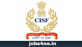cisf-recruitment-2017-apply-for-constable-post