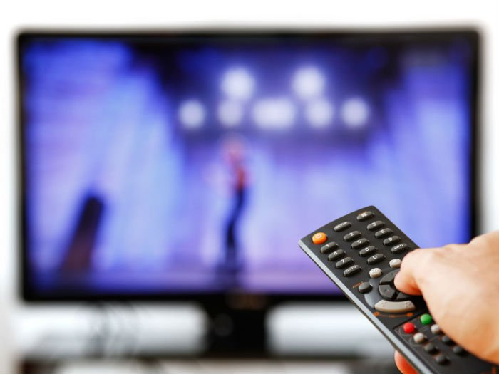 Scientists developed new software for deaf and blind to watch TV