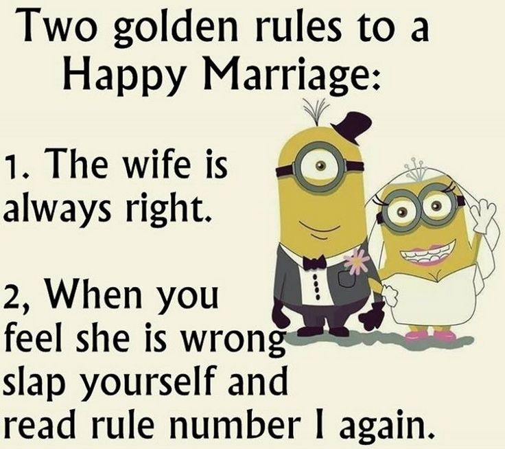Wedding Quotes Funny Wishes: Funny Wedding Anniversary Wishes Quotes And Sayings
