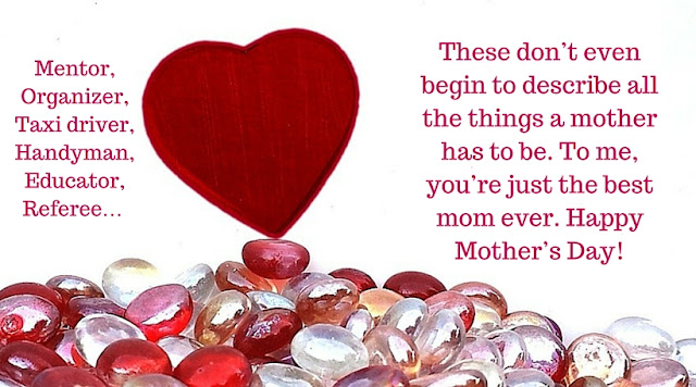 Mother's-day-Quotes-Wallpaper