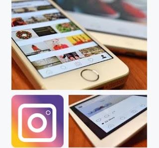 kenapa peluang bisnis di instagram sangat menjanjikan
